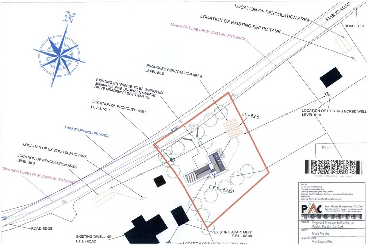 13_Site Map