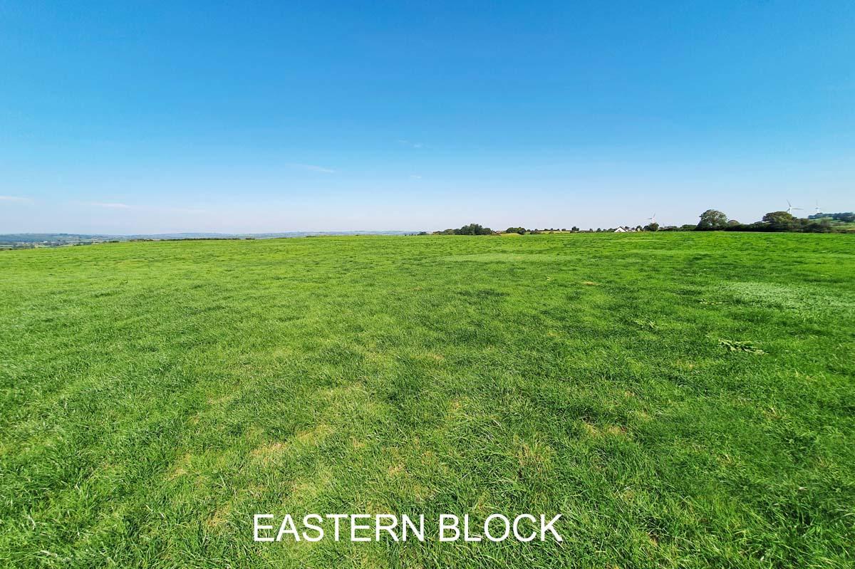 4_Eastern_Block