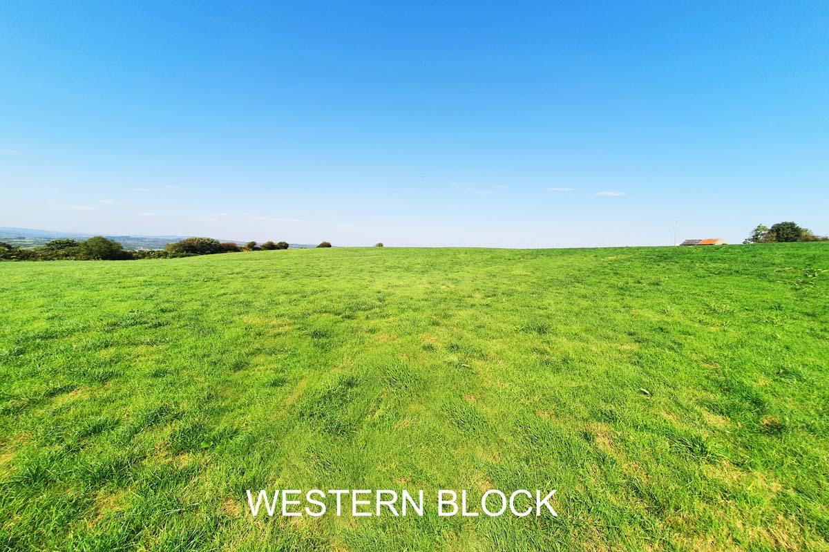 5_Western_Block