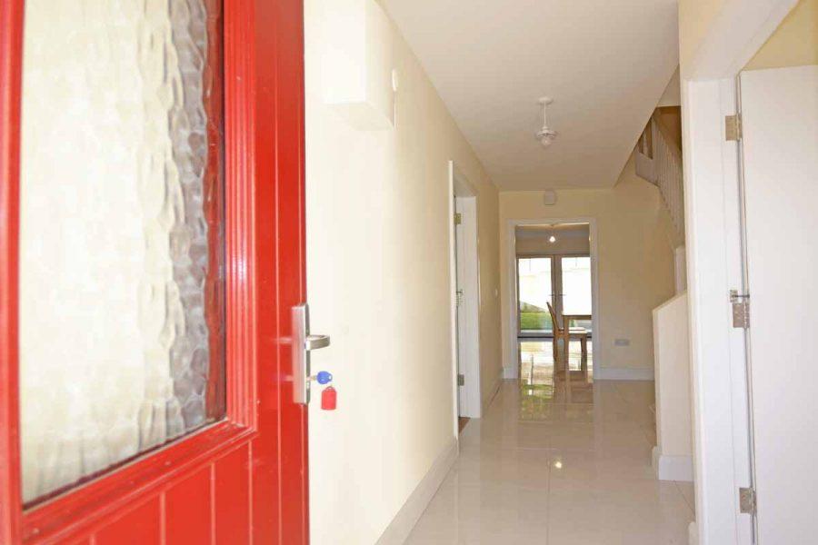 10_Entrance Hall