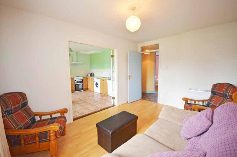 11_Living Area