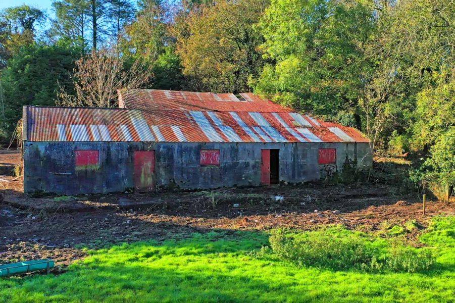 13_Farm_Buildings