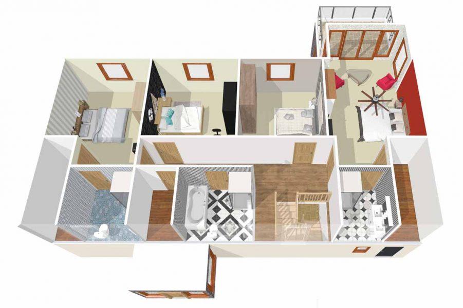 15_First_Floor_Inside view