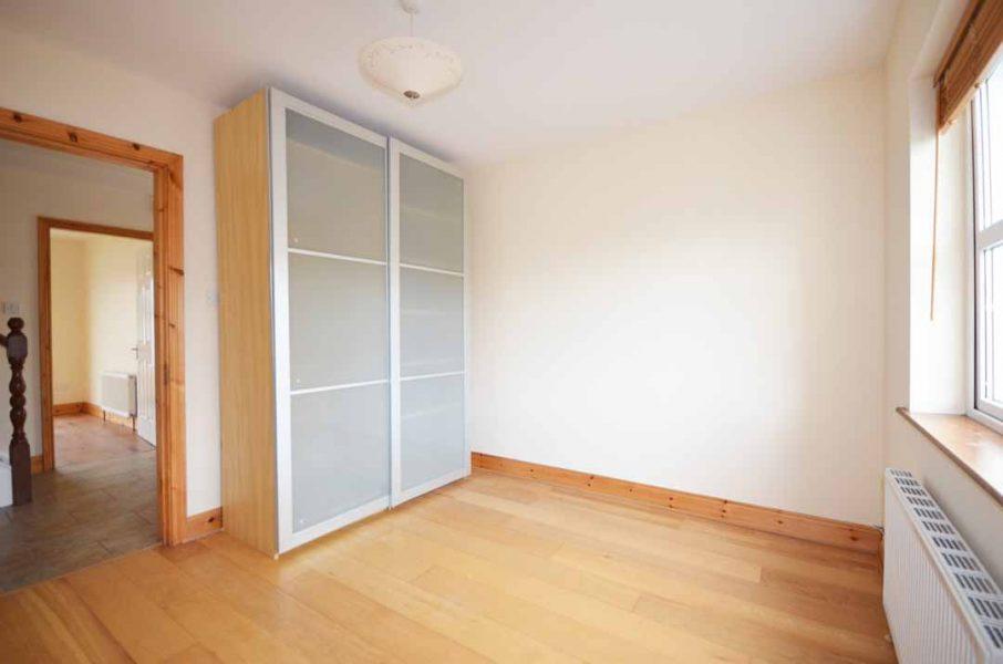 16_Bedroom 1