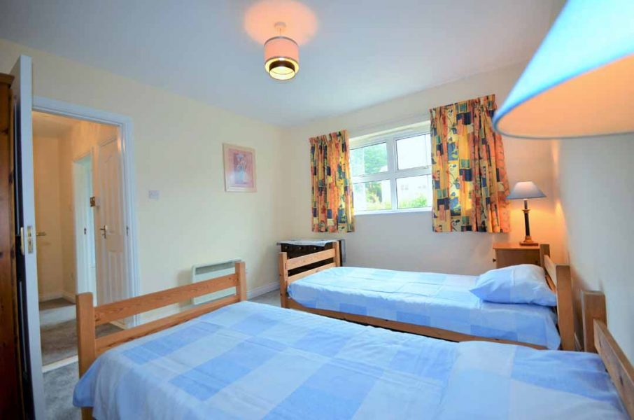 19_Bedroom 1