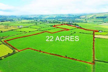 Coorleigh North, Clonakilty, West Cork