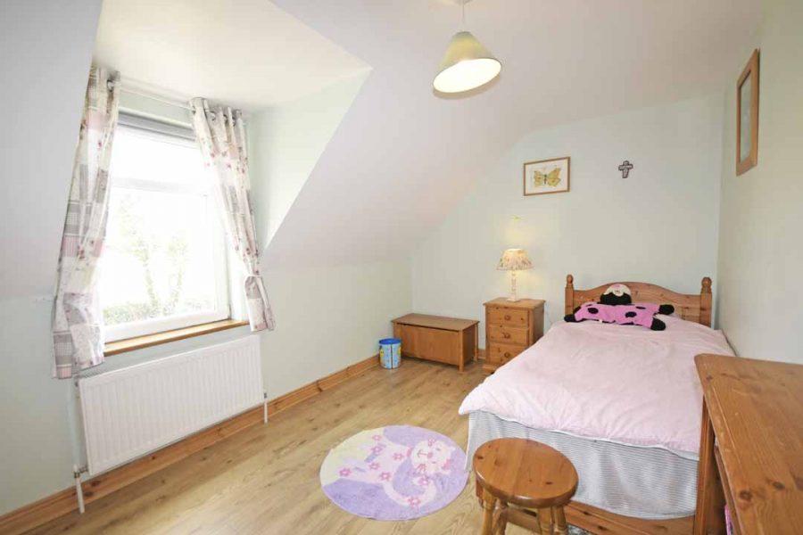 20_Bedroom 3