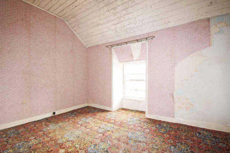21_Bedroom 2