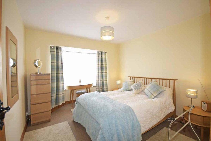 21_Bedroom 3