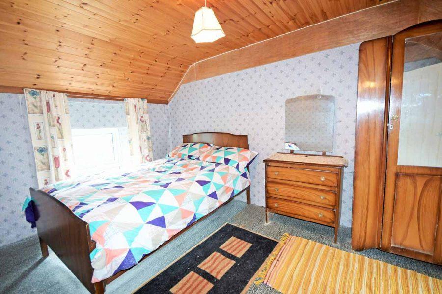 24_Bedroom 4
