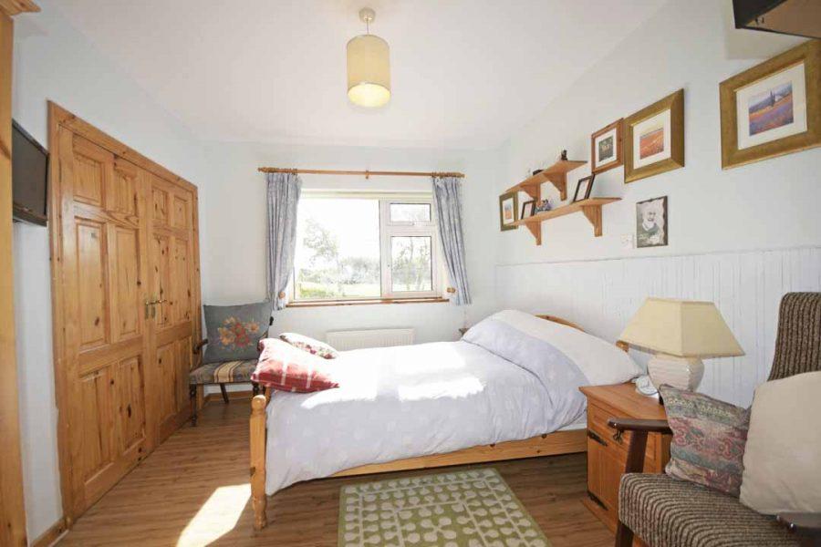 24_Ground Floor Bedroom