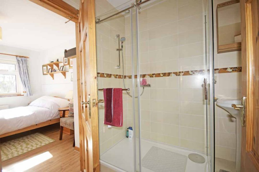 25_Ground Floor Ensuite