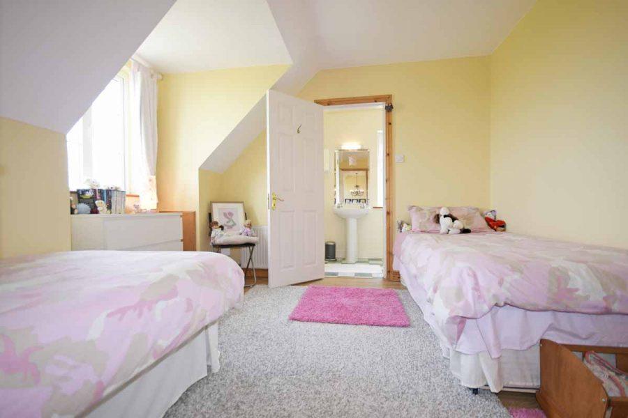 26_Bedroom 5