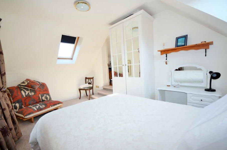 28_Bedroom 3