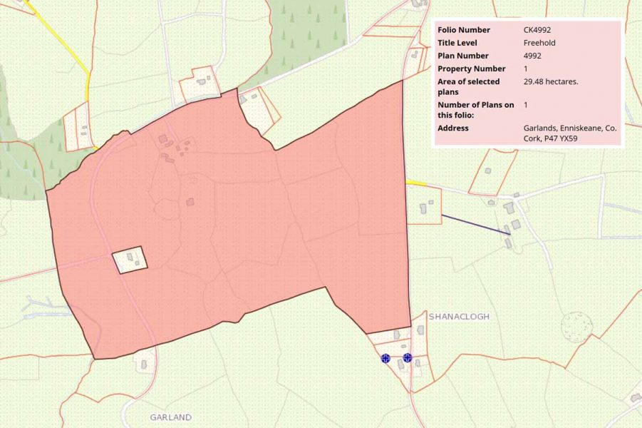 30_F arm Map