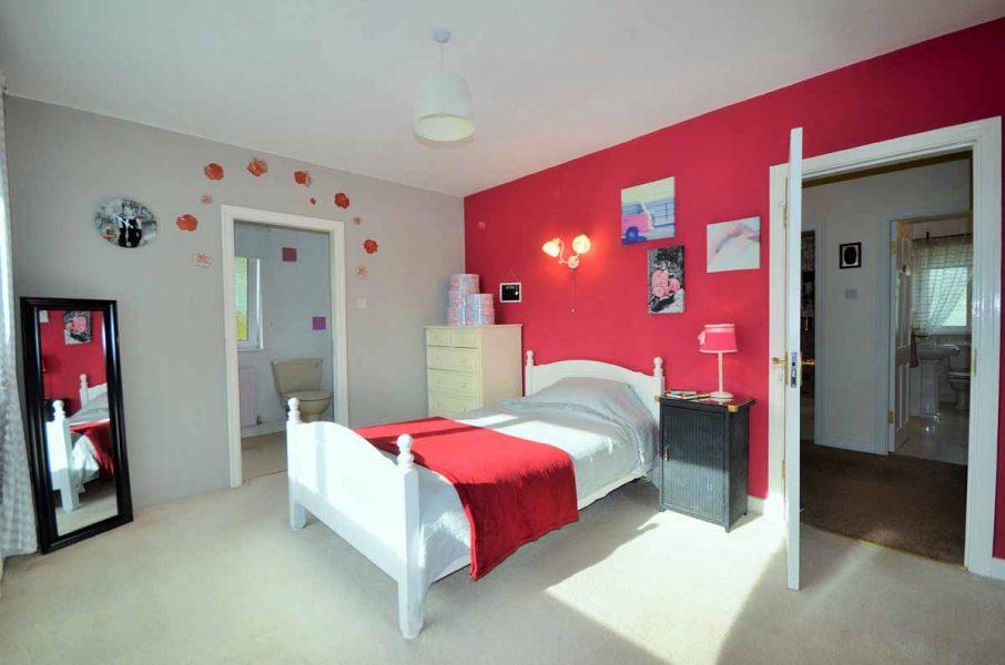 34_Bedroom 2