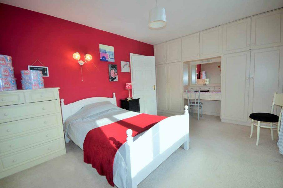 35_Bedroom 2
