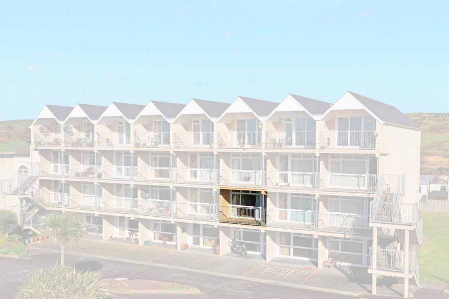 4_Apartment 3