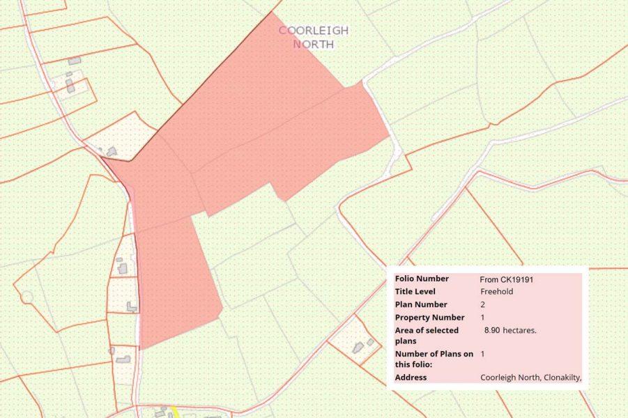 6_Farm Map