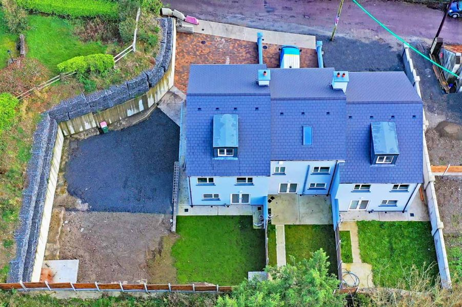8_Aerial View