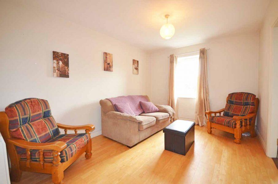 9_Living Area