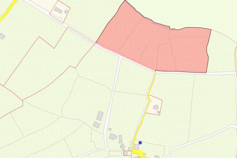 9_Map 8.5 Acres